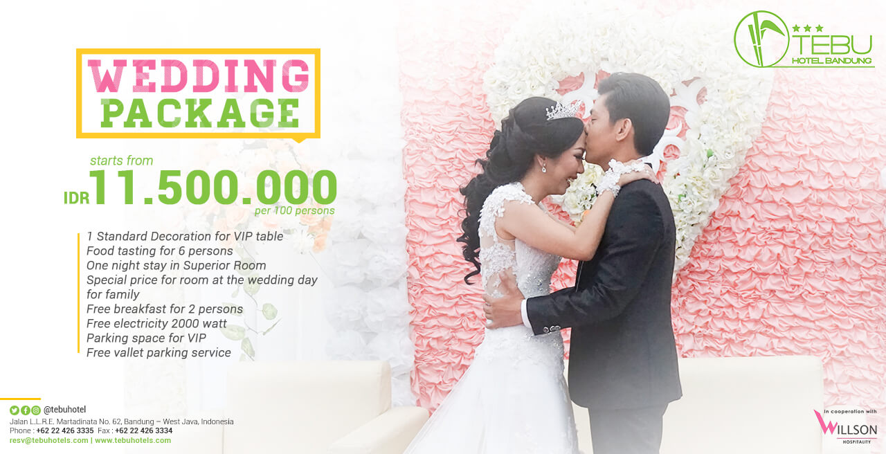 E-flyers-Wedding-Package-1